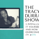 5 pitfalls of Do It Yourself PR and how to overcome it!