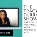 Are you using Polyvore for your Business? Ep13