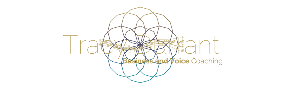 Business and Voice Coaching